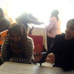 building_capacity_of_civil_society_organizations3