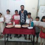 creativity_skills_of_kids1