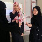 creativity_skills_of_kids2
