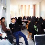 marketing_and_entrepreneurship2