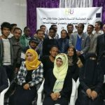 role_of_organization_and_youth_in_humanitarian_respond1
