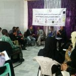 role_of_organization_and_youth_in_humanitarian_respond2